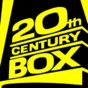 20th Century Box - Reproduction Boxes from TV and Film